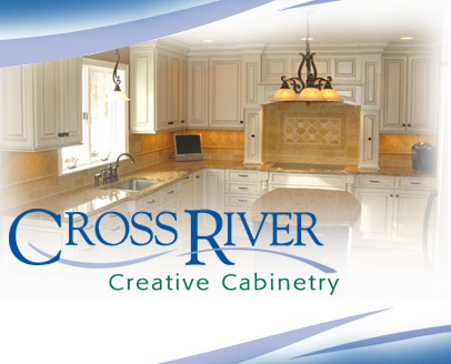 Cross River Cabinetry   Oxford, CT Connecticut   Full Service Kitchens And  Bath Designers Creating Custom Cabinets, Offering Professional Installation  ...